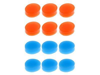 EC-2016 Moldable Silicone Ear Plug