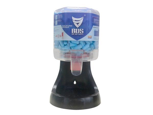 ED-250 Earplug Dispenser (with Base)
